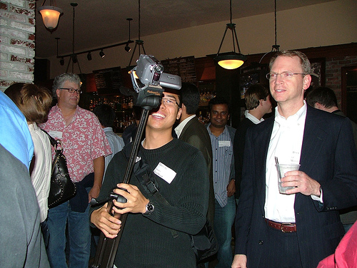 October 2006 STIRR 1.7