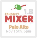 Stirr Mixer 1.8