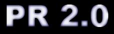 PR2.0