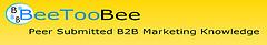 beetobee.com