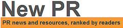 newpr.crispynews.com