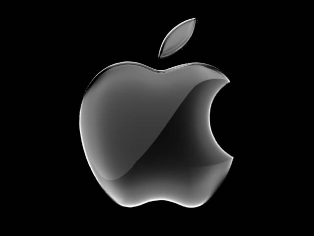 apples communication Customers/consumersapple prioritizes customers as its top stakeholders in devising corporate social responsibility strategies this stakeholder group is composed of individual and organizational buyers of apple products.