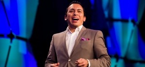 Revive Social: Brian Solis is one of Top 100 social media people to follow on Twitter