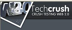 www.techcrush.com
