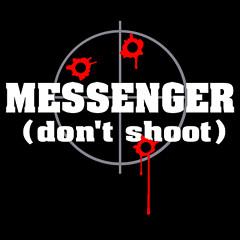 shootMessenger