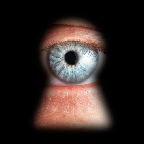 The Erosion of Privacy and the Rise of Publicness…and why it's a good thing