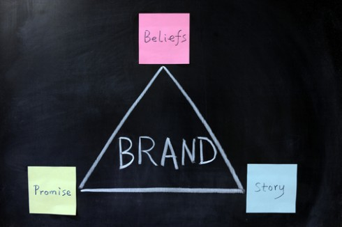 Your Brand is More Important Than You Think: BrandSTOKE's 9 Criteria for Brand Essence