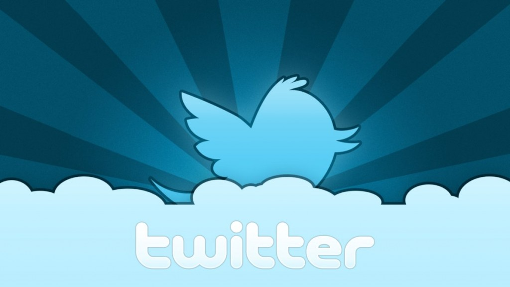 Twitter passes 200 million monthly active users; no longer a fad