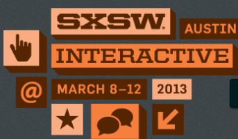 Brian Solis and Shaquille O'Neal take to the court for SXSW 2013 interview