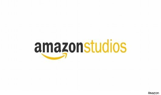 Content is King! Amazon Invests Millions In Original TV Shows…But Why?
