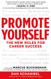 promote_yourself_cover_schawbel