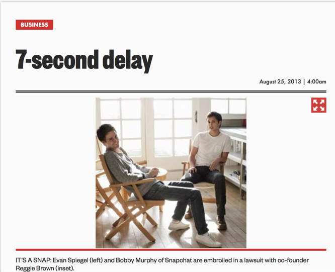 7-second_delay___New_York_Post