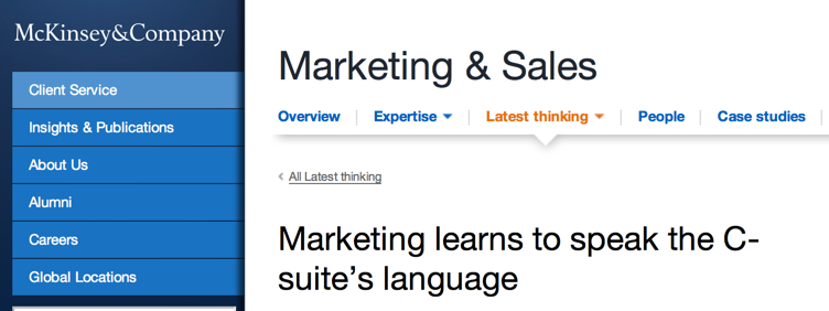 Marketing_learns_to_speak_the_C-suite's_language___Marketing___Sales_Practice___McKinsey___Company