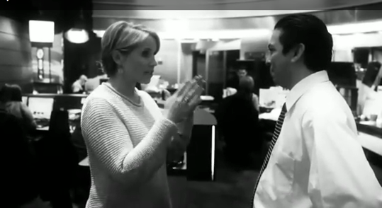 _R_evolution__Katie_Couric_on_Social_Media_and_Real-Time_Journalism_-_Brian_Solis