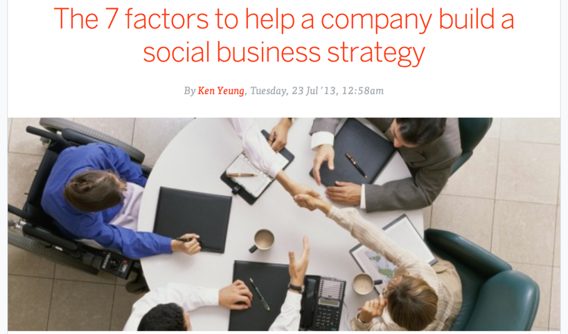 The_7_Factors_To_Help_A_Company_Build_A_Social_Business_Strategy