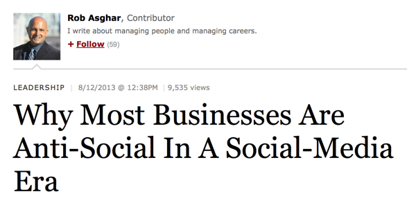 Why_Most_Businesses_Are_Anti-Social_In_A_Social-Media_Era_-_Forbes