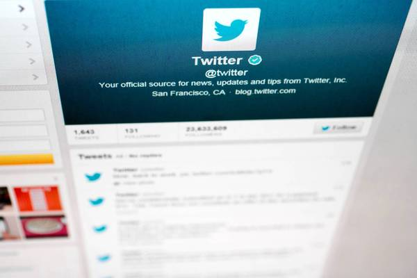 Los Angeles Times includes thoughts from Brian Solis on how to help Twitter boost its IPO