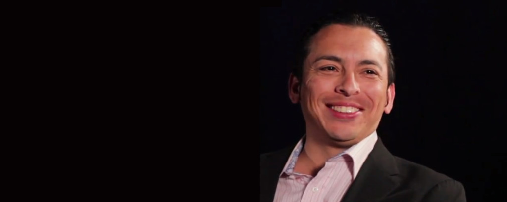 Brian Solis on Digital Anthropology and the New Rules for Engaging Gen C