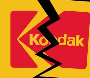 kodak_bankrupt