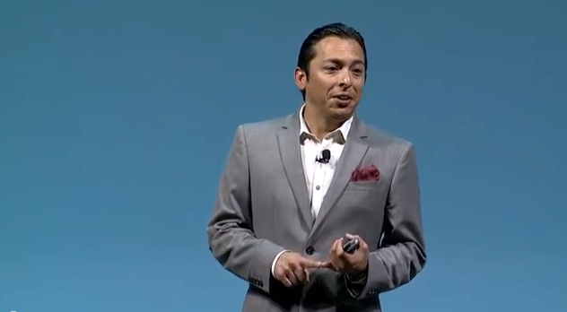 INBOUND_2013_-_Big_Ideas_-_Brian_Solis__WTF__What_s_the_F______Of_Business__-_YouTube