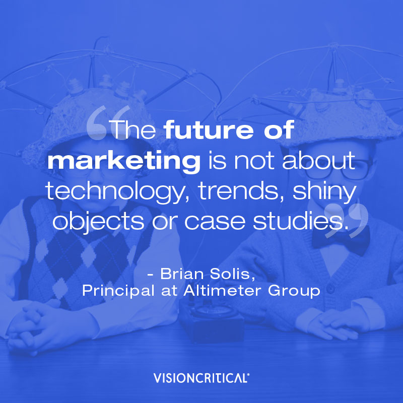 Marketing_quote8_Brian_Solis