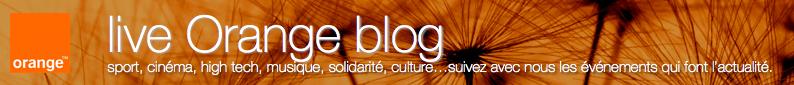 _leweb_Brian_Solis___le_futur_c'est_les_autres___live_Orange_blog