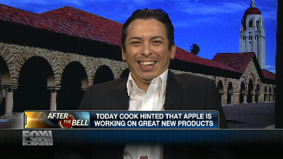 Has_Apple_lost_its_innovation_mojo____Fox_Business_Video-8