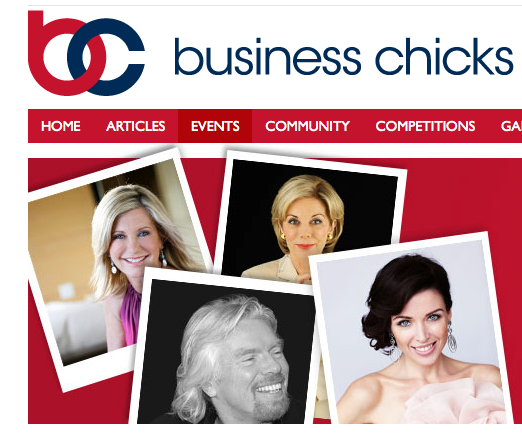 Sydney_Business_Chicks_Workshop_with_Brian_Solis_-_Business_Chicks
