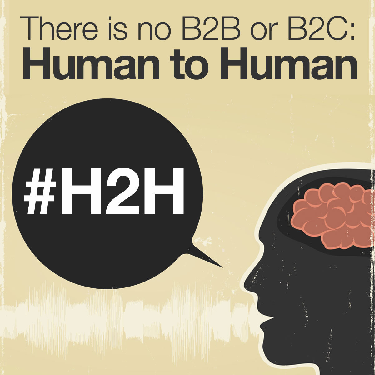 Image result for b2b b2c h2h