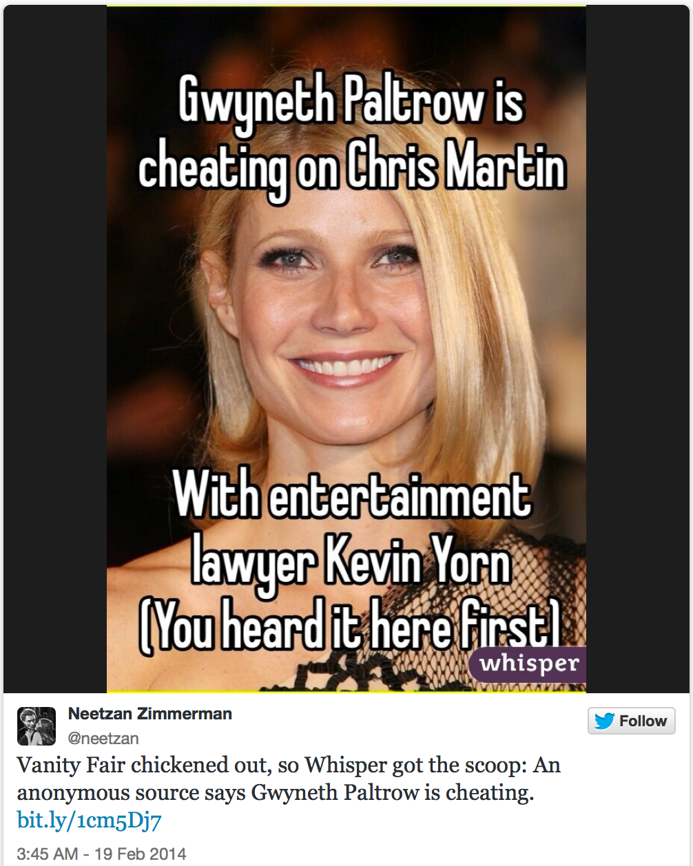 Whisper__The_Sequoia-Backed_Secret_Sharing_App__Makes_A_Move_Into_TMZ_Territory___TechCrunch