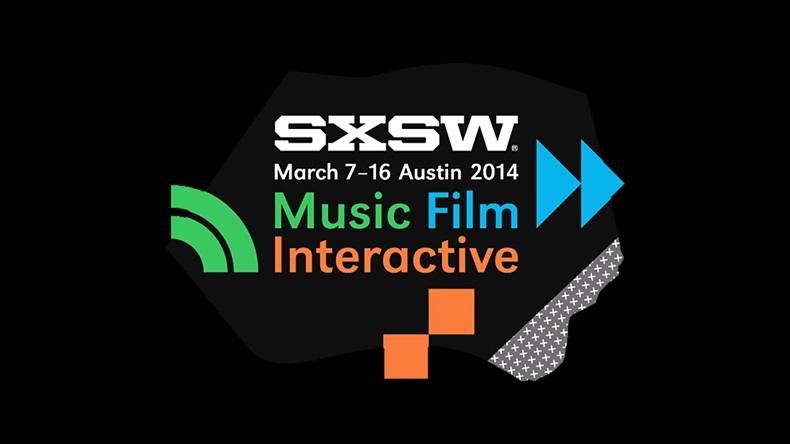 Meet Brian Solis at SXSW 2014