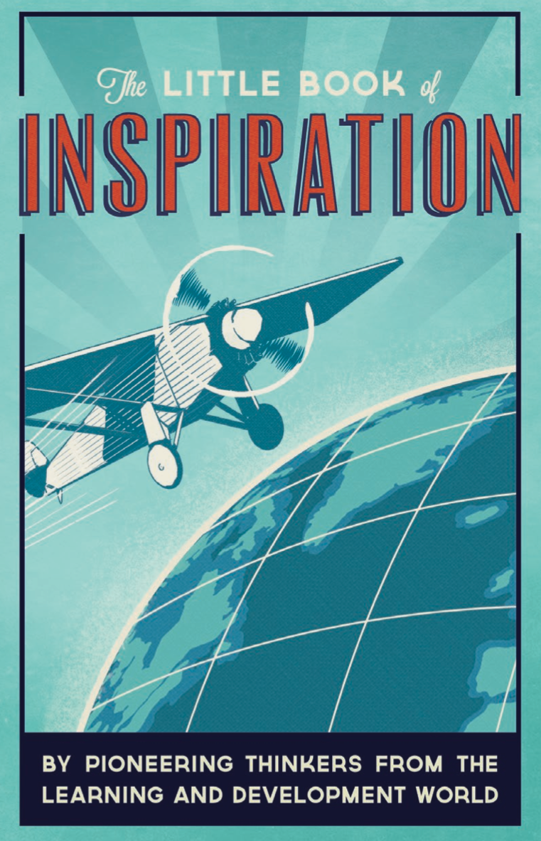 1__RLLittlebookofinspirationsingles_pdf__page_1_of_24_