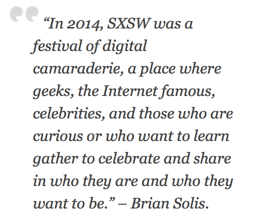 The_Growing_Pains_of_SXSW__An_Interview_with_Brian_Solis___Search_Engine_Journal