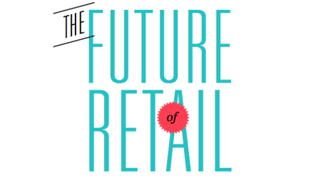 Brian Solis Shares the Future of Retail, Experience and Technology