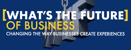 What_s_The_Future_of_Business__Brian_Solis_-_What_s_the_Future_of_Business___WTF_
