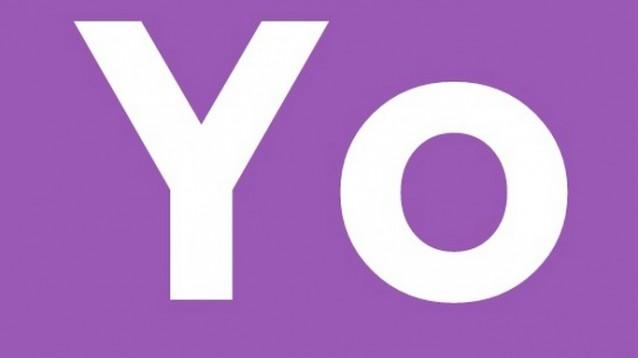 yo2-638x358