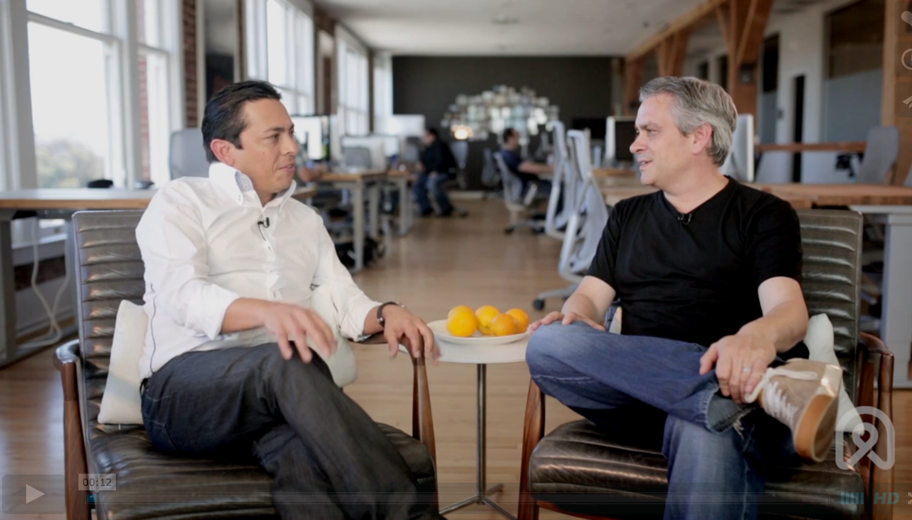Brian_Solis_interviews_Neil_Young__N3TWORK_CEO_on_Vimeo