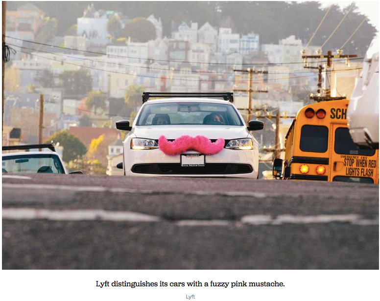 After_Uber_s_stumble__is_it_Lyft_and_Sidecar_s_time_to_shine__-_CNET