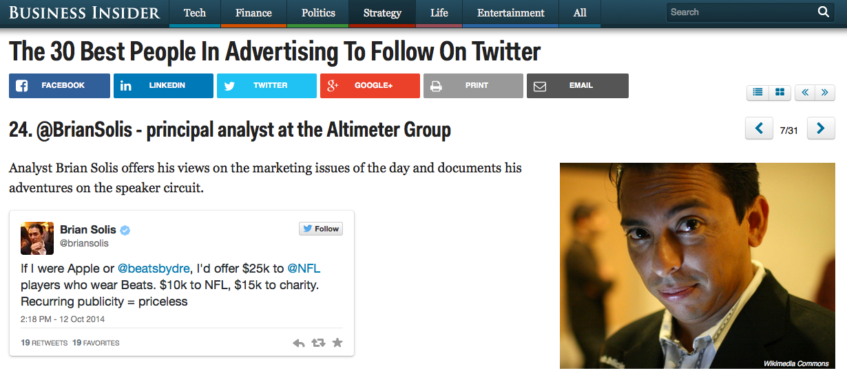The_Top_30_Advertising_Executives_On_Twitter_-_Business_Insider