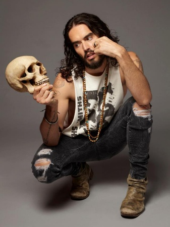 Russell-Brand_152238