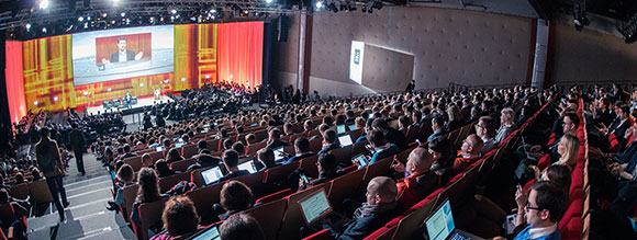 leweb-2014-about-conf-580x219