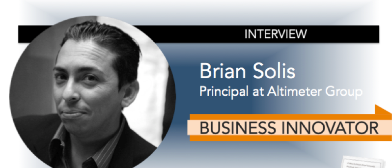 Interview__BRIAN_SOLIS__Business_Innovator____Make_Change_Work_For_You