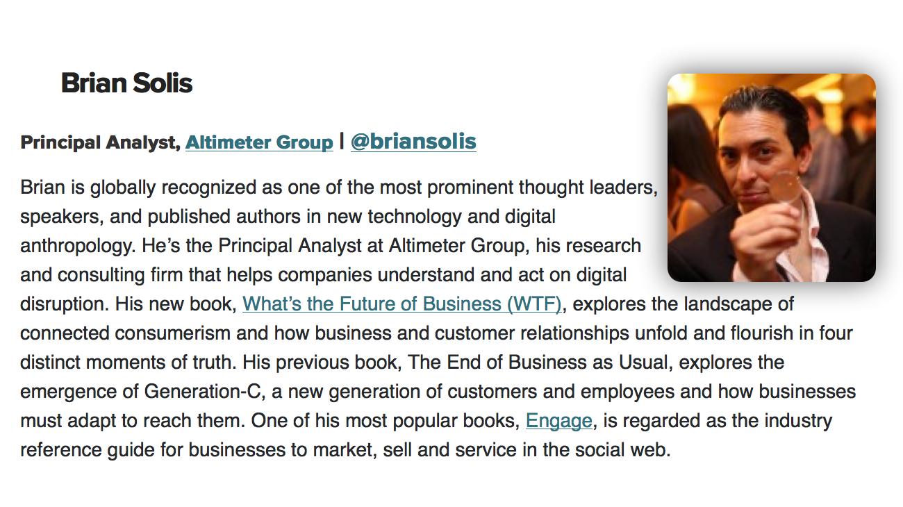 The_Top_20_Digital_Marketing_Strategists_for_2015_-_OMI_Blog
