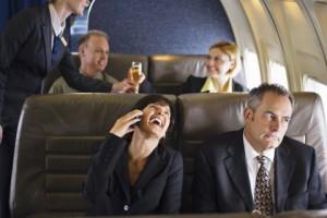 airplane_phone