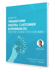Genesys-Altimeter-Digital-Customer-Experience-Report-231x300