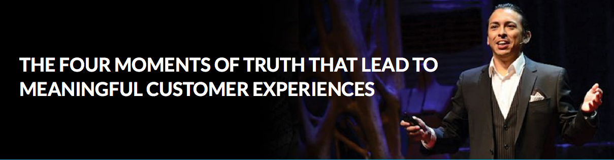 Webinar__The_Four_Moments_of_Truth_That_Lead_to_Meaningful_Customer_Experiences