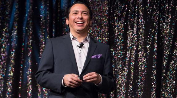 The Marketing Insider: Brian Solis on Creating Peak Customer Experiences for Your Brand