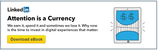 _New_eBook__Attention_is_Currency__Featuring_Brian_Solis_and_Hugh_MacLeod___Marketing_Solutions_Blog