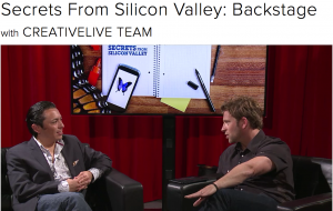 Secrets_From_Silicon_Valley__Backstage_with_CreativeLive_Team___CreativeLive_-_Learn__Be_Inspired_