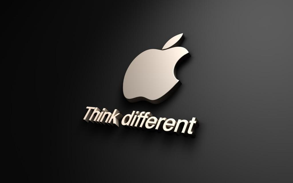 Apple's Odd, Yet Effective, Social Media Strategy